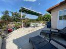 200 m²  Maison 5 pièces Dardilly