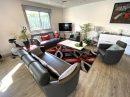 Maison Vaulx-en-Velin Pont des Planches 150 m² 4 pièces