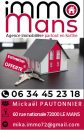 8 pièces  156 m² Saint-Ouen-en-Belin SARTHE SUD Maison