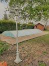 Mayet  277 m² 8 pièces Maison