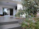 Appartement  Ostwald  131 m² 4 pièces