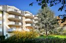 Appartement 4 pièces Bischheim  84 m²
