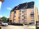 Appartement  Haguenau  70 m² 2 pièces