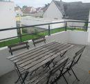 Appartement 40 m² Bischwiller  2 pièces
