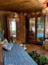 Appartement  Saint-Blaise-la-Roche  110 m² 4 pièces