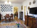 Appartement  Saint-Blaise-la-Roche  4 pièces 110 m²
