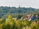 7 pièces 194 m² Appartement  Langensoultzbach Woerth