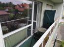28 m² Appartement  1 pièces