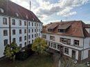 Appartement  61 m² 3 pièces
