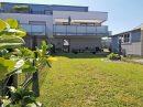 4 pièces Appartement  66 m² Drusenheim