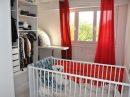 Appartement  Bischwiller HANOFFEN 3 pièces 65 m²