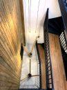1 pièces 43 m² Appartement Haguenau Hypercentre