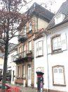 43 m² 1 pièces Appartement Haguenau Hypercentre