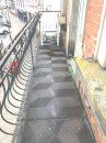 Appartement 43 m² Haguenau Hypercentre  1 pièces