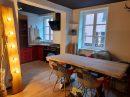 Sarreguemines  Appartement  66 m² 4 pièces