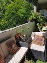 127 m² Illkirch-Graffenstaden   Appartement 5 pièces