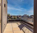 Appartement  Strasbourg Meinau 4 pièces 73 m²