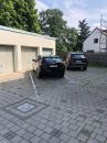 Appartement  Haguenau  3 pièces 67 m²