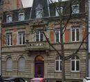Appartement 46 m² Strasbourg Koenigshoffen STRASBOURG 2 pièces