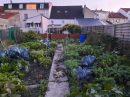 Appartement 60 m² Morsbach  3 pièces