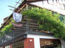 pièces  Woerth Haguenau 192 m² Fonds de commerce