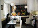 Fonds de commerce Sélestat  50 m²  pièces