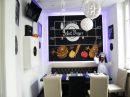 Fonds de commerce 50 m² Sélestat   pièces