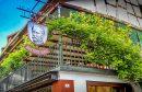 192 m²  pièces Woerth Haguenau  Fonds de commerce