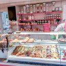 Fonds de commerce 594 m²  pièces Schweighouse-sur-Moder Haguenau