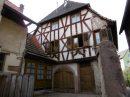 6 pièces Maison Mittelbergheim  130 m²