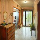 Maison Boersch  125 m² 5 pièces