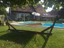 Maison 172 m²  6 pièces
