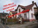 180 m² 9 pièces Barembach  Maison