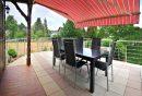 Maison  Sessenheim  134 m² 6 pièces