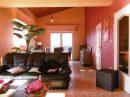 122 m² Mundolsheim  Maison 6 pièces