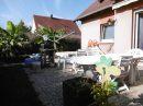 Mundolsheim   Maison 6 pièces 122 m²
