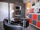 6 pièces 122 m² Maison Mundolsheim