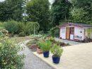 Maison 127 m² Oberhoffen-sur-Moder  6 pièces
