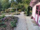 127 m²  Oberhoffen-sur-Moder  Maison 6 pièces