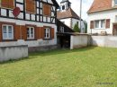 Maison 6 pièces Leiterswiller SOULTZ SOUS FORÊTS 163 m²