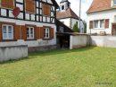 6 pièces Maison 163 m²  Leiterswiller SOULTZ SOUS FORÊTS