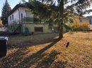Maison  173 m²  7 pièces