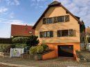 Maison Niederhausbergen  105 m² 5 pièces