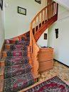 6 pièces Rohrwiller   Maison 133 m²
