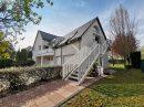 15 pièces Maison La Wantzenau   487 m²