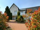 487 m² Maison La Wantzenau  15 pièces