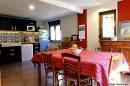 Maison 116 m² 6 pièces Surbourg SOULTZ SOUS FORÊTS