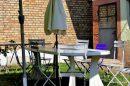 116 m² Surbourg SOULTZ SOUS FORÊTS  Maison 6 pièces