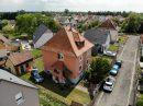 7 pièces 131 m² Offendorf  Maison