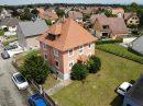 Maison 131 m² Offendorf  7 pièces